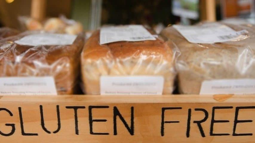 Gluten-Ali-vam-lahko-brezglutenska-prehrana-reši-življenje-960×540
