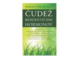 Tanja-Turnsek-Cudez-bioidenticnih-hormonov-priporocena-literatura