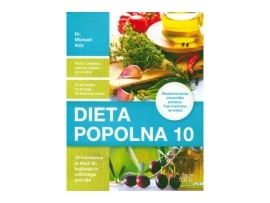 Tanja-Turnsek-Dieta-popolna-10-priporocena-literatura