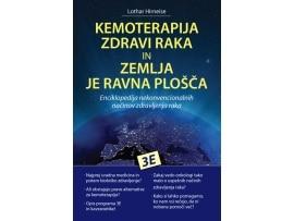 Tanja-Turnsek-Kemoterapija-zdravi-raka-in-zemlja-je-ravna-plosca-priporocena-literatura