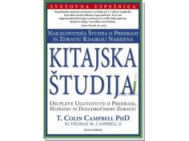 Tanja-Turnsek-Kitajska-studija-priporocena-literatura