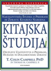 Študija o zdravju