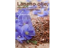 Tanja-Turnsek-Laneno-olje-priporocena-literatura