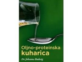 Kuharska knjiga