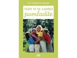Tanja-Turnsek-Tudi-vi-se-lahko-pomladite-priporocena-literatura