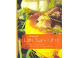 Tanja Turnsek – letni-casi-v-kuhinji – Mateja Res – priporocena literatura