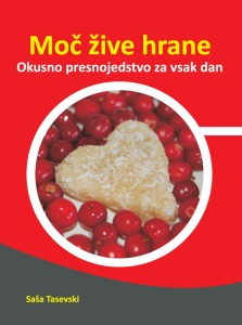Tanja Turnsek - moc-zive-hrane - Sasa Tasevski