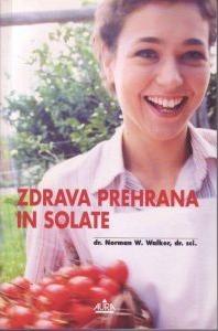 Tanja Turnsek - zdrava-prehrana-in-solate - Norman Walker