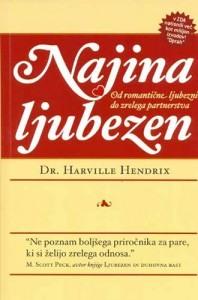 Tanja Turnsek - Najina ljubezen - Harville Hendrix-198x300