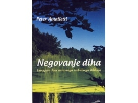 Tanja Turnsek – negovanje diha – Peter Amalietti – priporocena literatura