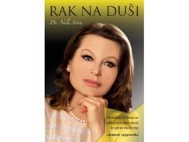 Tanja Turnsek – rak-na-dusi – Nela Srsen – priporocena literatura