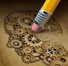 Alzhaimerjeva bolezen in demenca