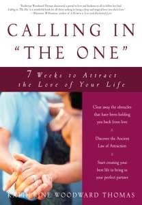 Knjiga o pripravi na partnerstvo