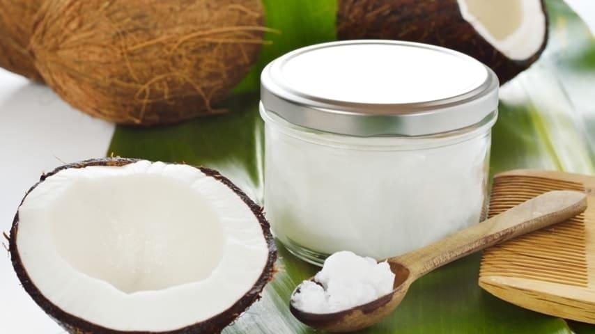 Kokosovo olje – 20 dokazanih koristi za zdravje-Tanja Turnsek 854×480-opt