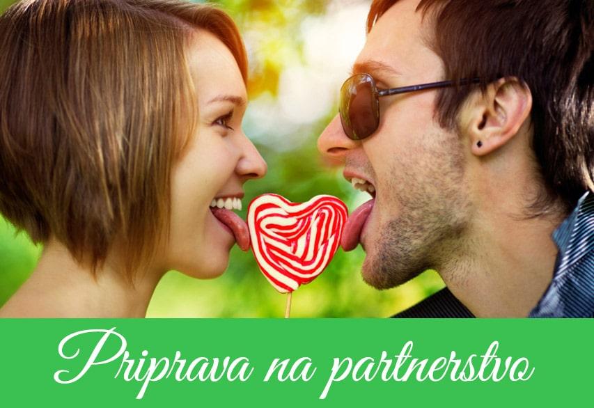 Priprava-na-partnerstvo-Tanja-Turnšek-1
