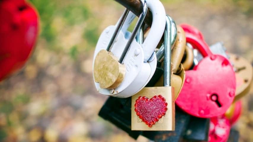 skrite ovire do ljubezni