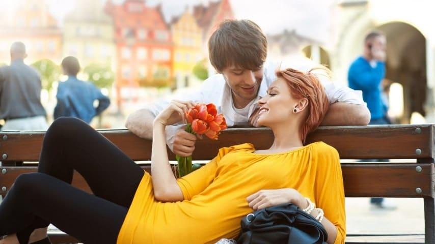 8 korakov da priklicemo najvecjo ljubezen svojega zivljenja-tanja turnsek-min