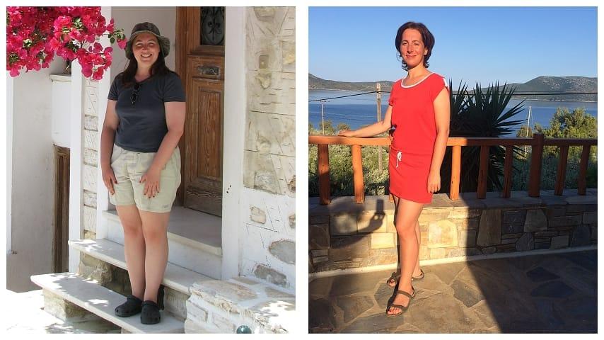 3-leta-odkar-sem-shujsala-za-31-kg-in-kako-trajno-vzdrzujem-normalno-tezo-min