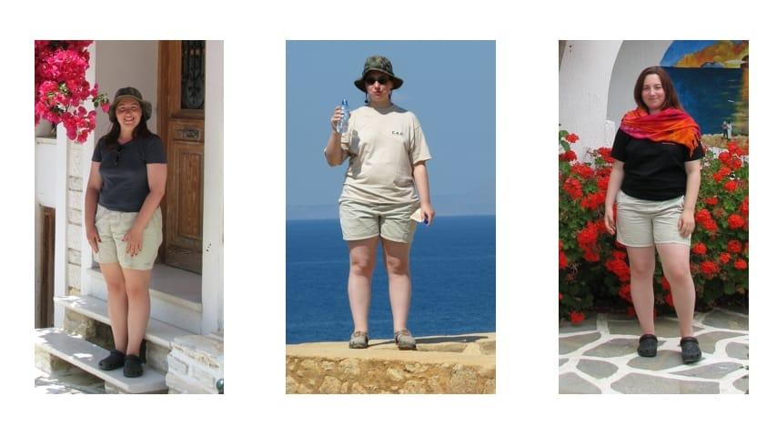 moja-zgodba-brez-diete-do-idealne-telesne-teze-in-zdravja-min