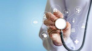Kaj je funkcionalna medicina