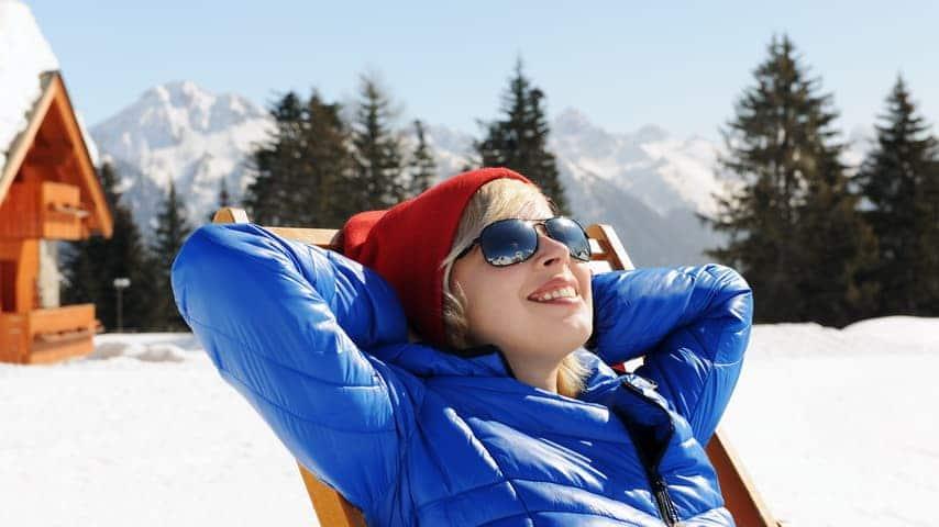 7 korakov, da letos preprečite gripo, prehlad ali virozo in ustvarite dobr