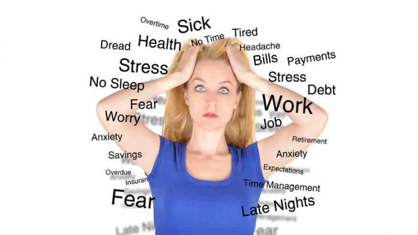 Psihični vzroki debelosti-min