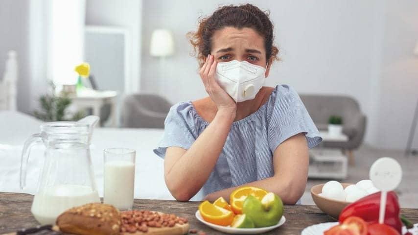 Alergije-min