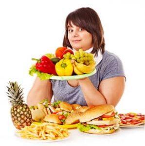 Diete ne delujejo
