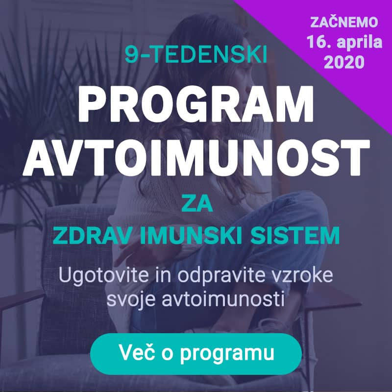 program avtoimunost
