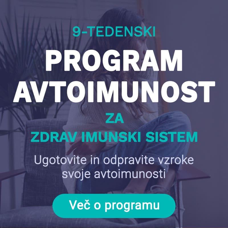 program avtoimunost